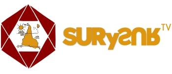 SurySurTV